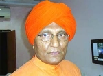 Big Boss 5 Swami Agnivesh Boycotted