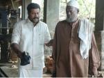 Adaminte Makan Abu Hard Impress Oscar Jury