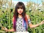Selena Gomez Tease Hit The Lights Video