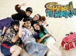 Shakal Pe Mat Ja New Song Promo Net