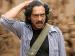 Upendra Shh Recreate Magic Kanchana