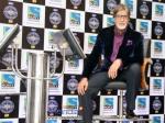 Amitabh Bachchan Host Kaun Banega Crorepati