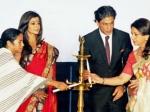 Shahrukh Khan Rang Rasiya Kff Crowdpullers