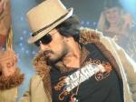 Sudeep Vishnuvardhana Audio Release