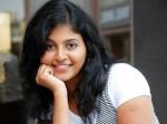 Anjali Brave Vikram Karikalan