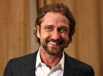 Gerard Butler Wants To Get Married