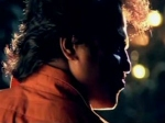 Rajinikanth Thalapathi Remade Bollywood