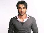 Ranbir Kapoor Play Anand Kumar