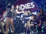Ladies Vs Ricky Bahl Music Review
