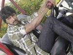 Sudeep Varadhanayaka Title Trouble