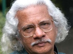 Adoor Gopala Krishnan Jury Chairman Iffi