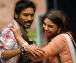 Mayakkam Enna Review