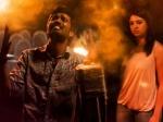 Mayakkam Enna Tamil Box Office