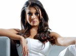 Nayantara Fumes Twitter Identity