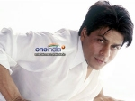 Shahrukh Khan Ticket Bollywood Heather Graham