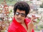 Vivek Debuts Kannada Maareecha