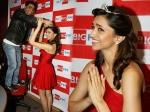 Deepika Padukone Diva Moment Big Fm