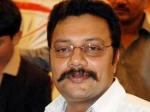 Sai Kumar Upendra Kalpana