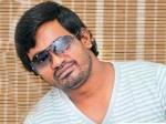 Selvaraghavan Takes Irandam Ulagam