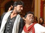 Sudeep Vishnuvardhana Censor Release