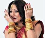 Priyanka Upendra Bollywood Mithun
