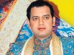 Rahul Mahajan Back Bachelorhood - 30-rahul-mahajan-301111