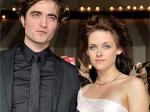 Robert Pattinson Embarrassed Sex Kristen Stewart