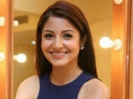 Anushka Sharma Live Video Chat Fans Youtube