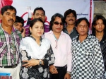 Dilip Sen Launch Movie 3 Bevdey