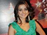 Kulraj Tusshar Kapoor Char Din Ki Chandni