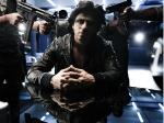 Shahrukh Farhan Finish Shoot Mujhko Pehchaan Lo