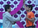 Bigg Boss 5 Siddharth Nominate Captaincy