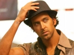 Hrithik Roshan Codirect Krrish Sequel