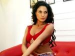 Veena Malik File Monetary Damages Fhm Magazine