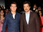 Anil Kapoor Tom Cruise Down To Earth Person