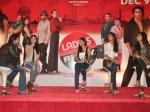 Anushka Ranveer Launch Teen Ladies Lvrb
