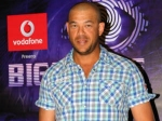 Bigg Boss 5 Andrew Symonds Spins Way House