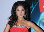 Veena Malik Facing Legal Threat Fhm India