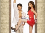 Ladies Vs Ricky Bahl Movie Review