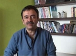Rajkumar Hirani Conferred Nag Bhushan Award