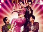 The Dirty Picture First Week Box Office Report