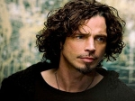 Chris Cornell Lend Voice Machine Gun Preacher