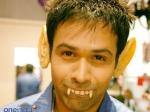 Emraan Hashmi Play Comic Role Ghanchakkar
