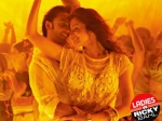 Ladies Vs Ricky Bahl Box Office First Weekend