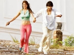 Ladies Vs Ricky Bahl Reader Movie Review
