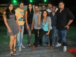 Sadda Adda Team Kickstart Promotional Activity