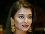 Aishwarya Rai Bachchan Resume Work One Year