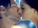 Bipasha Basu Inhibitions Doing Kissing Scenes