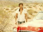Hrithik Roshan Suffer Hand Injury Krrish 2 Shoot