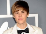 Justin Bieber Not Father Yeater Baby Powell